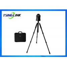 Buy cheap Long Laser Distance Wireless Ptz Camera / 4G Weatherproof Mobile Ptz Camera from wholesalers