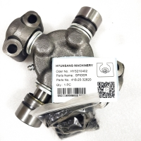 Wholesale Komatsu Replacement Parts Spider 418-20-32820 418-22-31410 418-23-31410 233-40-12240 For WA200 from china suppliers