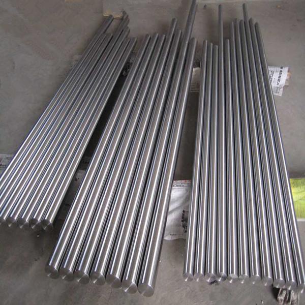 Titanium alloy grade comparison table tc6 ti 6al 1 5cr 2 for Table titanium quadra 6