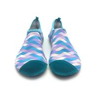 Wholesale Lightweight Yoga Water Shoes Spring Sand And Water Shoes Ergonomic Design from china suppliers
