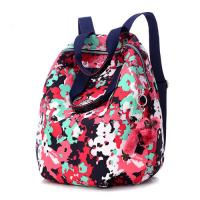 waterproof backpack nylon colorful cloud customize mochilas ransel sac dos of item 105270856. Black Bedroom Furniture Sets. Home Design Ideas