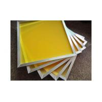 Wholesale Printing method for screen printing from china suppliers