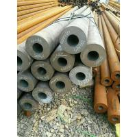 Wholesale x20CrMoV11-1(DIN 17175/EN10216-2 )Tube Alloy Steel Tube  Seamless Steel Pipe from china suppliers