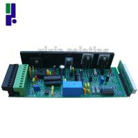 Wholesale Energy Saving PCB Printed Circuit Board , OEM ODM Printable Circuit Boards from china suppliers