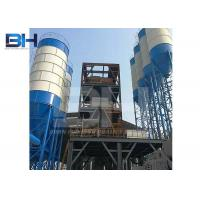 Wholesale Automatic Wall Putty Mixing Machine , Eco Friendly Wall Putty Mixer from china suppliers