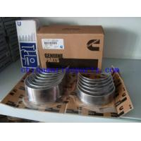 China Cummins M11 Diesel engine Engine Parts connecting rod bearing 3016760 on sale