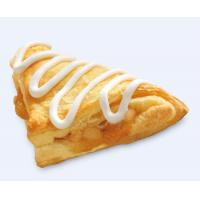 Buy cheap Teflon Coating Puff Pastry Machine 900mm Working width with Bakery solution from wholesalers