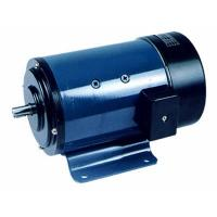 Buy cheap PM DC Motor (130ZYT52 220VDC 750W 1HP 1500RPM) from wholesalers
