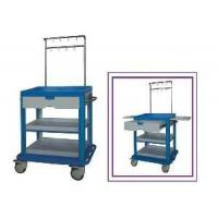 Wholesale Hospital Cure Trolley (SC-C06) from china suppliers