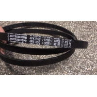 Wholesale 4PK1850 Automobile Spare Parts 7PK1960 Car Fan Belts BANDO from china suppliers