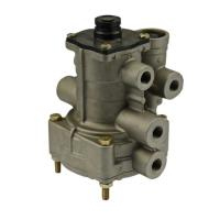 Wholesale Truck Parts Air Brake Trailer System OEM 9730090020 Control Valve For DAF Truck from china suppliers