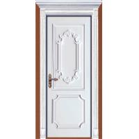 Solid interior wood doors images solid interior wood doors for Finger joint wood doors