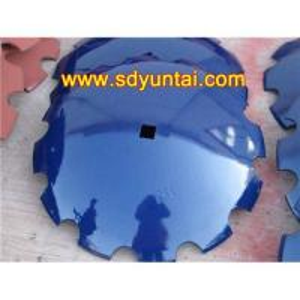 China Supply Disc harrow blade on sale