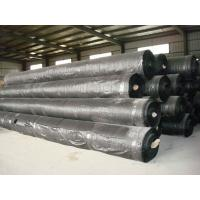 Woven Geotextile Fabric Suppliers 315lbs Woven Geotextiles Erosion Control Fabric 101553499