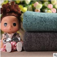 Wholesale FASHIONABLE CLOTHING FABRIC POLYESTER WEFT KNITTING COURSE GAUGE FLANNEL FABRIC from china suppliers