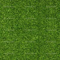 Wholesale Plastic grass from china suppliers
