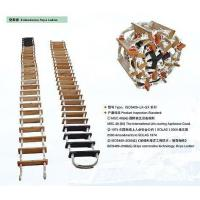 Ladders Scaffolding Step Stool Attic Ladders More At Html