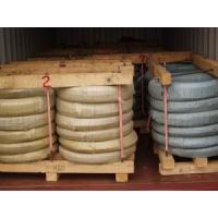 Wholesale NC025 copper nickel alloy wire from china suppliers
