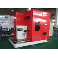 Wholesale Soda Caps Logo Pneumatic Offset Printing Machinery 80M3 Per Hour from china suppliers