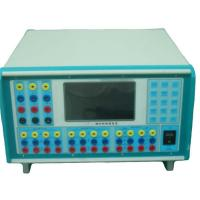 Wholesale Compact Cb Analyzer Simulator Relay Protective Test Instrument CBS Tester from china suppliers