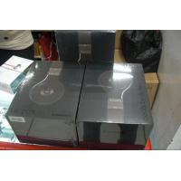 Wholesale Beats by Dr Dre Detox Headphone from china suppliers