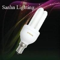 Wholesale Energy Saving Light/U Shape Lamp from china suppliers