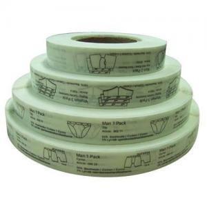 How To Print Vinyl Stickers 33