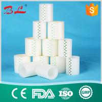 Wholesale Waterproof transparent PEsurgical tape from china suppliers