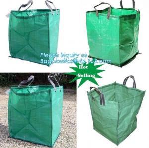 China 1 / 2 / 3 / 5 / 7 / 10 / 15 / 20 / 25 / 30 gallon Non woven Fabric Pot Plant Grow Bags,Fabric Pots Greenhouse Felt Non W on sale
