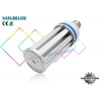 Wholesale IP 64 45 W LED Corn Light / outdoor led street light bulb AC85-265V from china suppliers