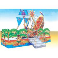 Wholesale Coutomed Adventruous Amusement Park Equipment for Children and Adults A-10902 from china suppliers