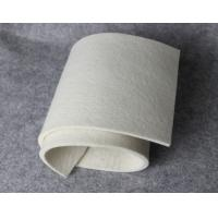 Wholesale 100% White Wool Felt, pure felted wool fabric with 2mm, 3mm,5mm or 1mm - 100mm from china suppliers
