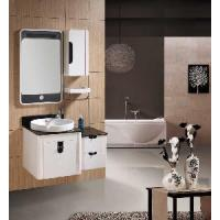 Wholesale Bathroom Cabinet/PVC Bathroom Cabinet (JTA-052) from china suppliers