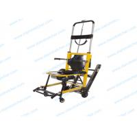 CE Foldable Electric Stair Climbing Chair For Diabled