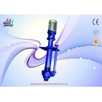 Wholesale 100RV-SP Vertical Centrifugal Sump Pump 100mm Discharge Diameter ISO CE Listed from china suppliers