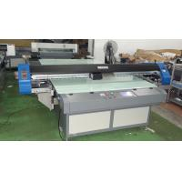 Wholesale A-Starjet UV Flatbed Printer 1440 DPI 1.8M with DX7 print head from china suppliers