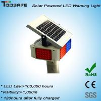 Wholesale Traffic LED Warning Light from china suppliers