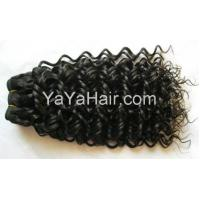 Synthetic Hair Extensions Wholesale China 72