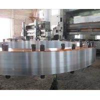 Buy cheap Industrial Forging Roller Ring 200mm To 7000mm With Construction Machinery from wholesalers