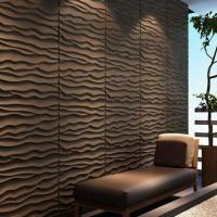 Wholesale Wall Tiles, Widely Used in Hotels, Restaurants and Boardrooms from china suppliers