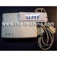 Wholesale UHF Gen 2 RFID Reader for testing from china suppliers