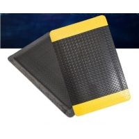 Wholesale Anti Fatigue Pvc ESD Polyurethane Floor Mat 600*900mm from china suppliers