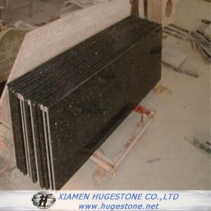 Cutting Granite Countertop : cutting granite countertops - Popular cutting granite countertops
