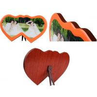 Wholesale Photo Frame from china suppliers