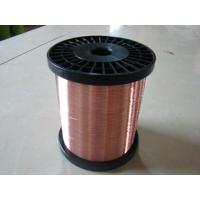 Wholesale zinc-5%aluminum-mixed stranded wire from china suppliers