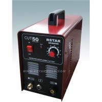 Wholesale Mini Inverter DC Air Plasma Cutter from china suppliers