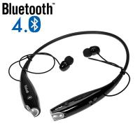 lg mobile hbs 700 stereo bluetooth headset html autos LG HBS-700 Bluetooth Driver lg bluetooth headset hbs 730 manual