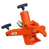 Wholesale Portable Bead Breaker (AD200) from china suppliers