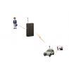 Buy cheap Long Range 300MHz 80W COFDM Camera Mount Video Transmitter from wholesalers