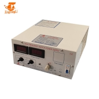Wholesale Plating 1 Phase 50 Amp 12 Volt Electronic Rectifier from china suppliers